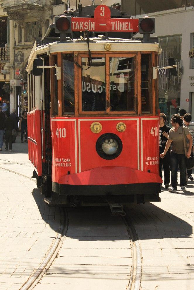 IMG_8841Istanbul Caddesi IstiklalLightroom-2